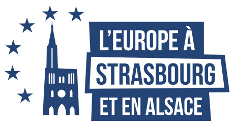 Europe in Strasbourg