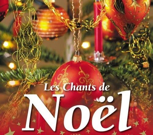 chants_de_noel.jpg