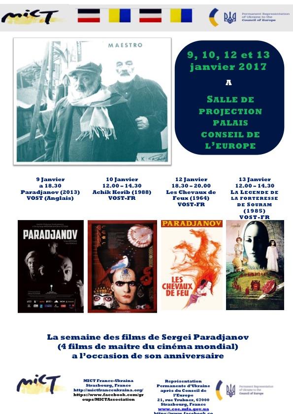 anniversaire cinema strasbourg