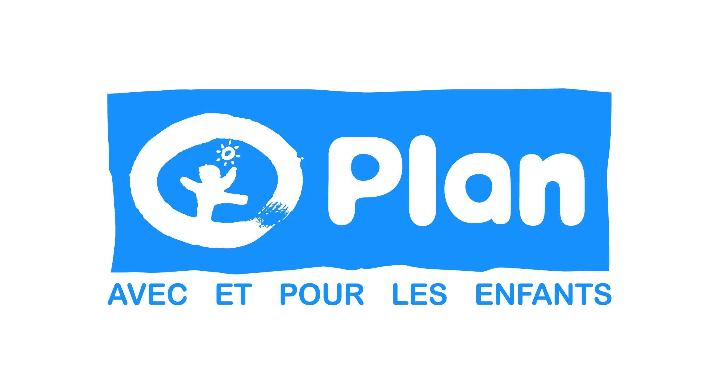 Plan International Seriös